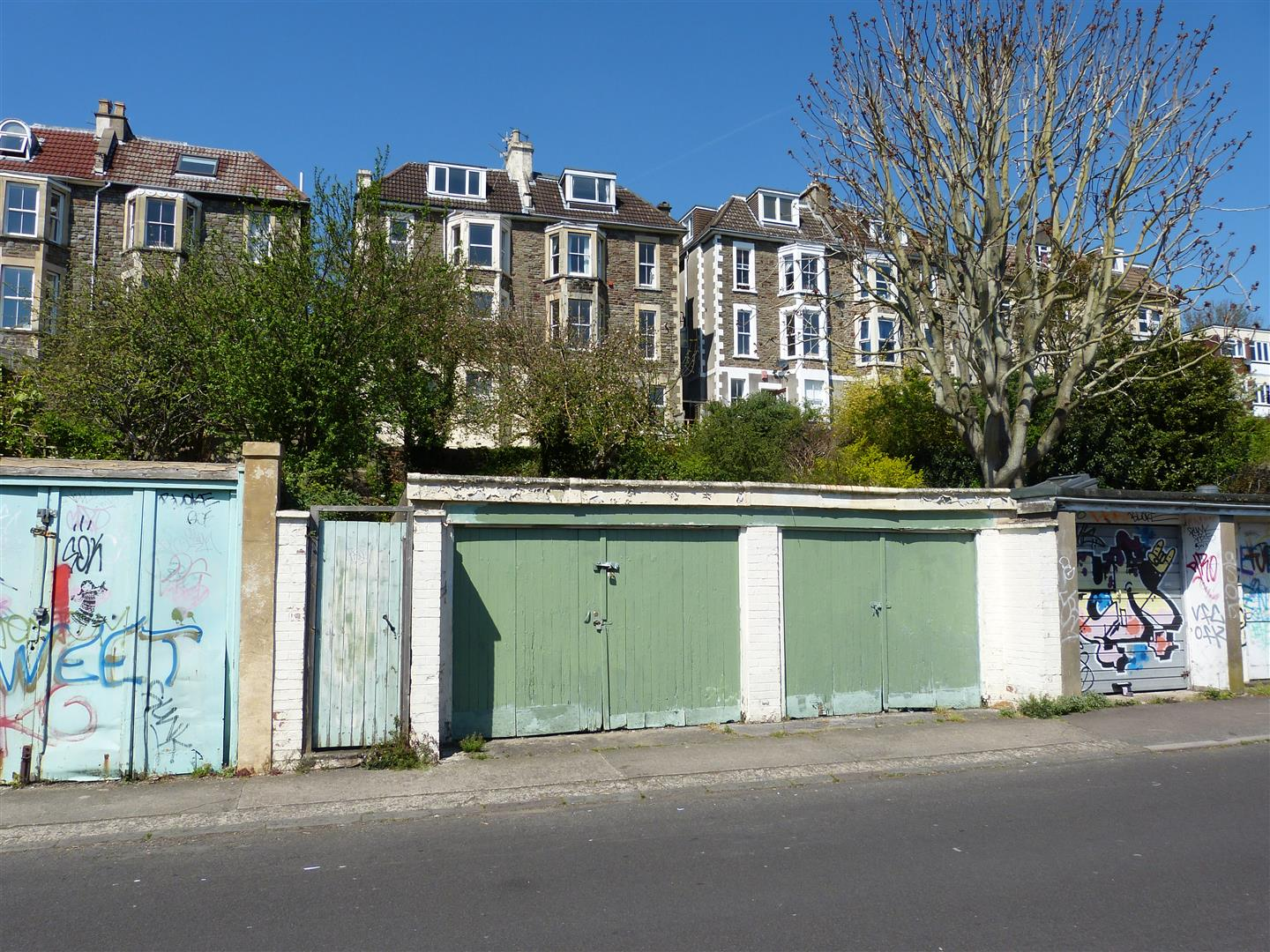 Images for Cromwell Road, St. Andrews, Bristol EAID:hollismoapi BID:11