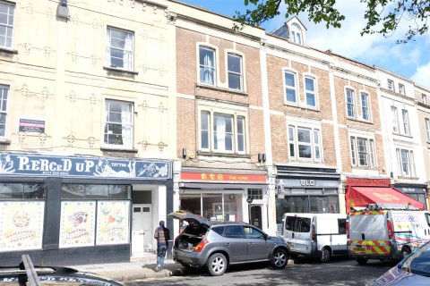 View Full Details for Perry Road, City Centre - EAID:hollismoapi, BID:11