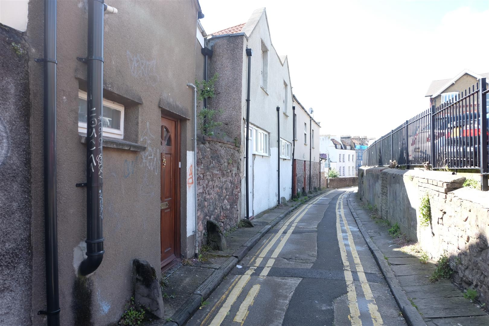 Images for Perry Road, City Centre EAID:hollismoapi BID:11