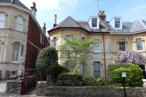 View Full Details for Pembroke Vale, Clifton - EAID:hollismoapi, BID:11