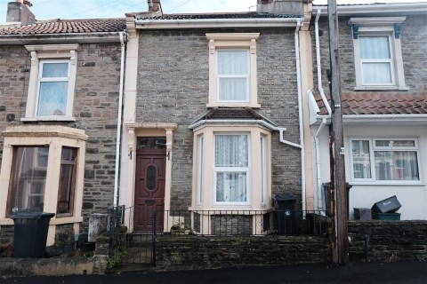 View Full Details for Seneca Street, St. George, Bristol - EAID:hollismoapi, BID:11