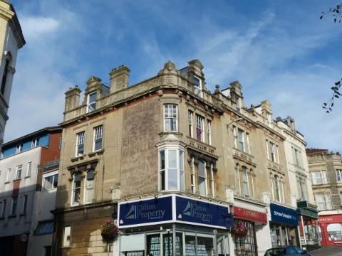 View Full Details for Whiteladies Road, Clifton - EAID:hollismoapi, BID:11