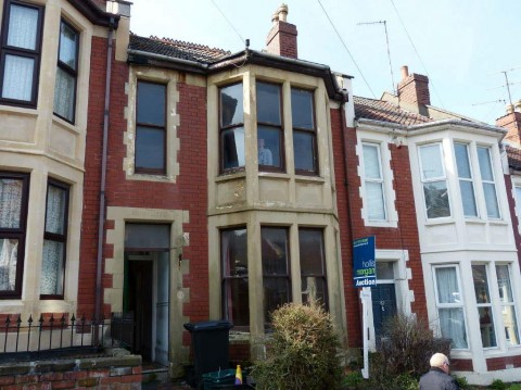 View Full Details for Leighton Road, Southville - EAID:hollismoapi, BID:11
