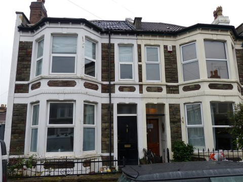 View Full Details for Seymour Road, Bishopston, Bristol - EAID:hollismoapi, BID:11