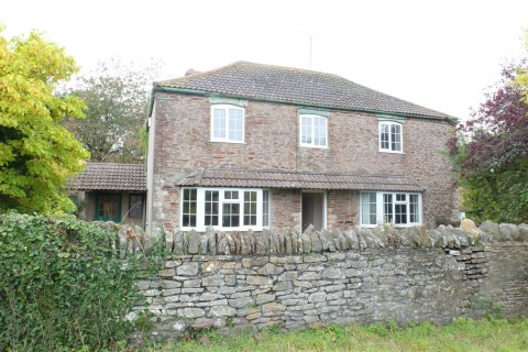 View Full Details for Hicks Gate Farm, Bath Road, Keynsham - EAID:hollismoapi, BID:11
