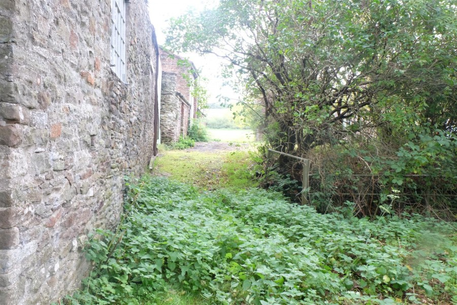 Images for Hicks Gate Farm, Bath Road, Keynsham EAID:hollismoapi BID:11