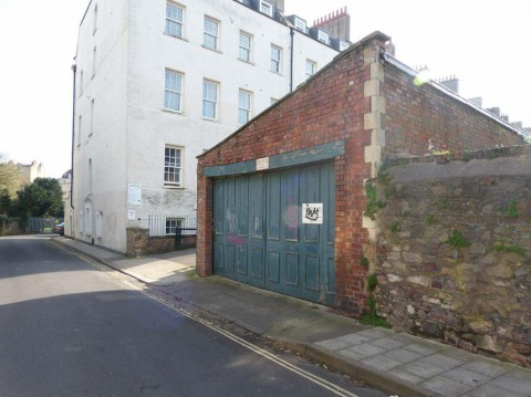View Full Details for Richmond Lane, Clifton - EAID:hollismoapi, BID:11