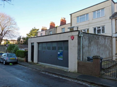 View Full Details for Westfield Place, Clifton - EAID:hollismoapi, BID:11