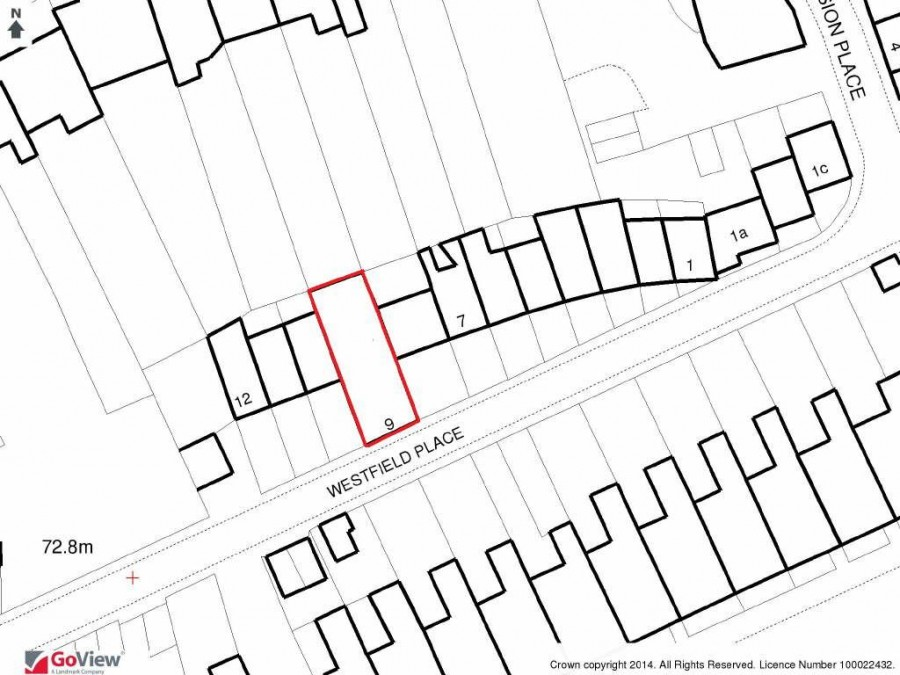 Images for Westfield Place, Clifton EAID:hollismoapi BID:11