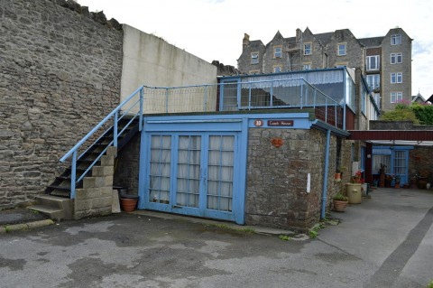 View Full Details for Elton Road, Clevedon - EAID:hollismoapi, BID:11