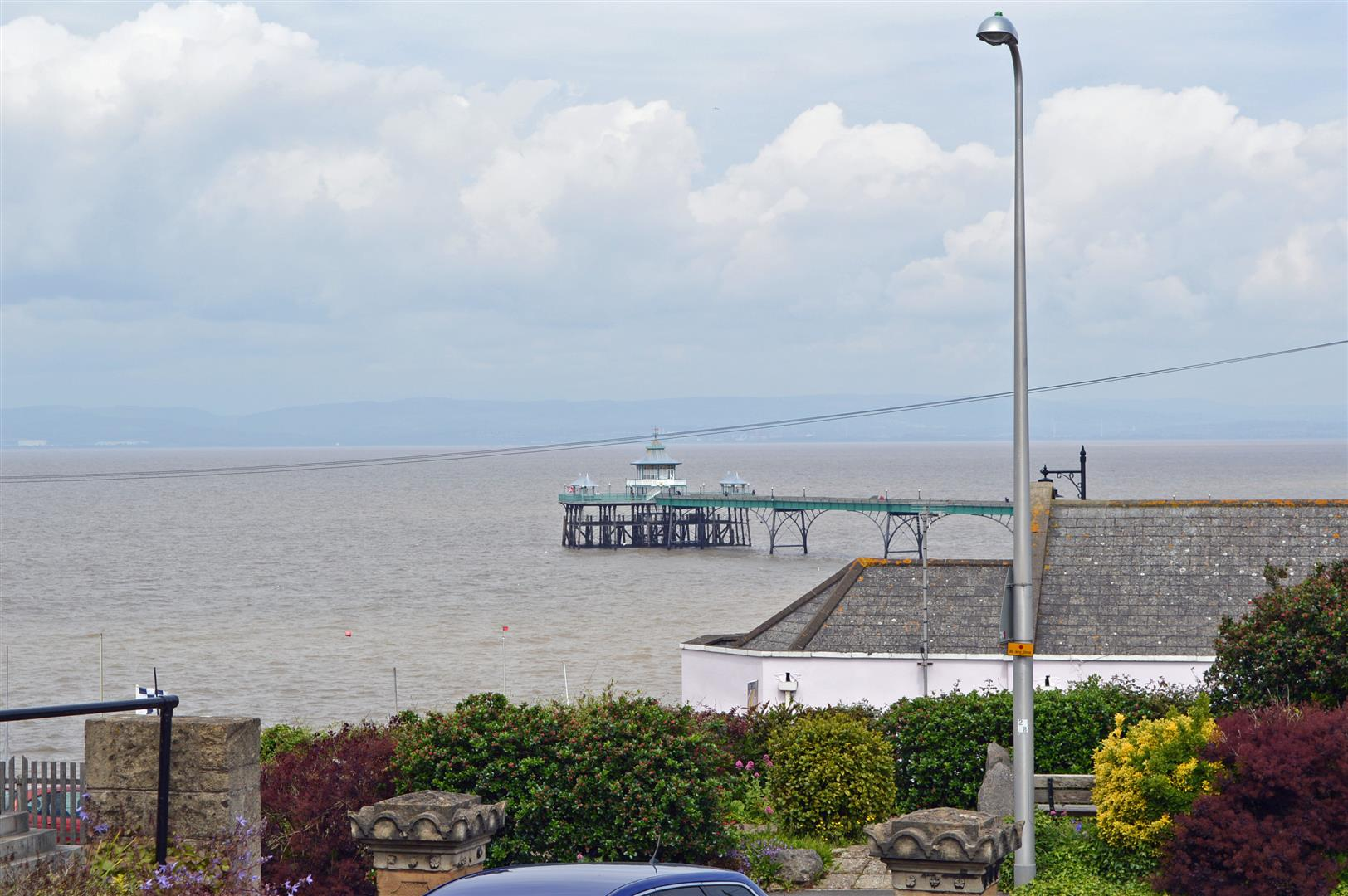 Images for Elton Road, Clevedon EAID:hollismoapi BID:11