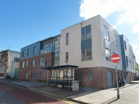 View Full Details for Church Road, St George - EAID:hollismoapi, BID:11
