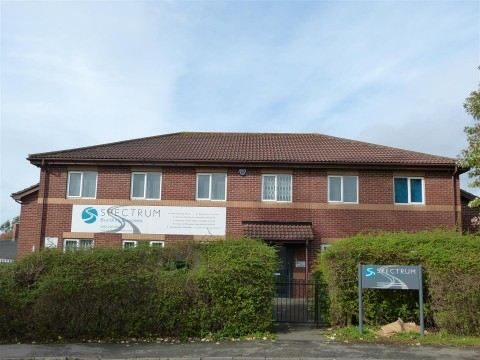 View Full Details for Crossways Road, Bristol - EAID:hollismoapi, BID:11