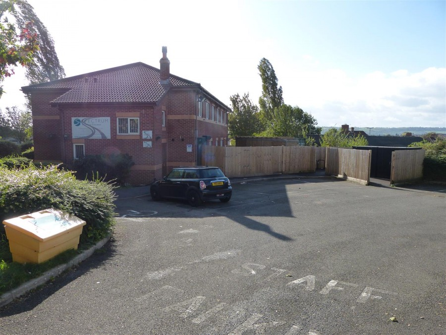 Images for Crossways Road, Bristol EAID:hollismoapi BID:11