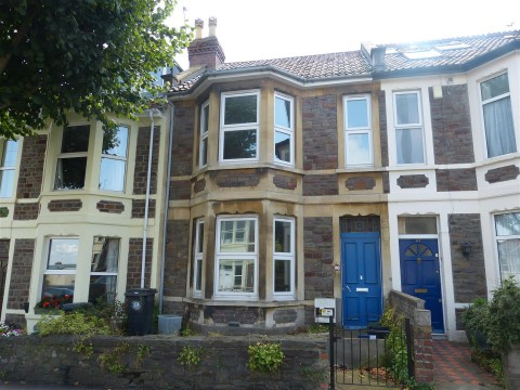 View Full Details for Bishop Road, Bishopston, Bristol - EAID:hollismoapi, BID:11