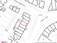 Images for Commercial Unit 4 Charlecombe Court, Stoke Lane, Westbury on Trym