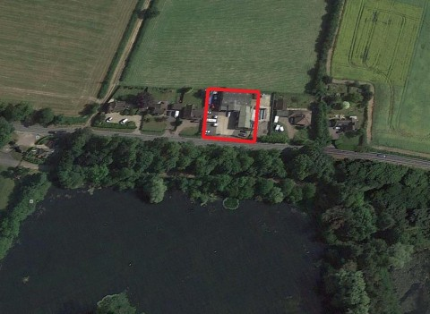 View Full Details for Perryway, Frampton On Severn, Gloucester - EAID:hollismoapi, BID:21
