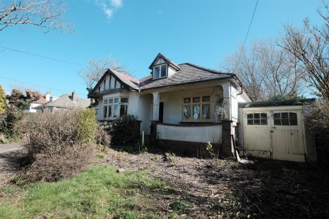 View Full Details for 297 Down Road, Portishead, Bristol - EAID:hollismoapi, BID:11