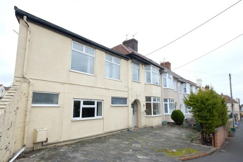 View Full Details for 15 Gladstone Road, Kingswood, Bristol - EAID:hollismoapi, BID:11