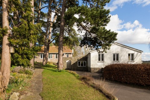 View Full Details for Rockdunder Lodge, Long Lane, Wrington, Bristol - EAID:hollismoapi, BID:11