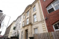 Images for 66c ( 1 Bed Flat ) Prince Street, City Centre, Bristol