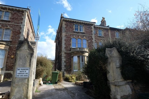 View Full Details for Flat 2, ( Hall Floor ) 22 Apsley Road, Clifton, Bristol - EAID:hollismoapi, BID:11