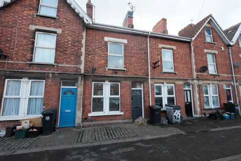 View Full Details for 44 Richmond Terrace, Avonmouth, Bristol - EAID:hollismoapi, BID:11