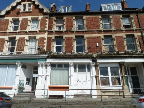 View Full Details for ( 12 bed HMO ) 22 Gloucester Road, Avonmouth, Bristol - EAID:hollismoapi, BID:11
