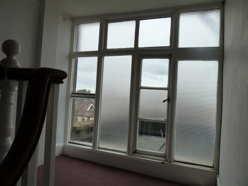 Images for ( 12 bed HMO ) 22 Gloucester Road, Avonmouth, Bristol EAID:hollismoapi BID:11