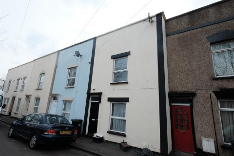 View Full Details for 20 Brixton Road, Easton, Bristol - EAID:hollismoapi, BID:11