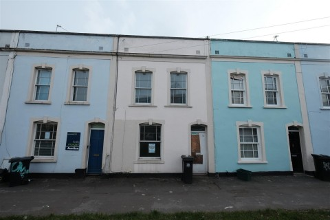 View Full Details for 28 Sevier Street, St. Werburghs, Bristol - EAID:hollismoapi, BID:11