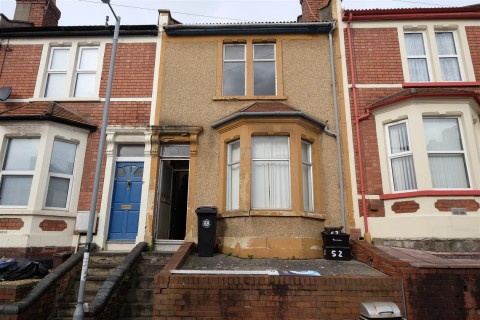 View Full Details for 52 Dunkerry Road, Windmill Hill, Bristol - EAID:hollismoapi, BID:11