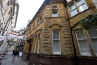 Images for All Saints House, 6 All Saints Lane, City Centre, Bristol