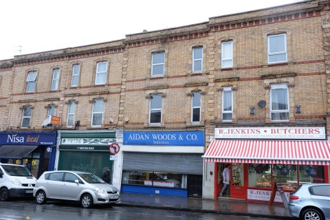 View Full Details for 238 Stapleton Road, Easton - EAID:hollismoapi, BID:11