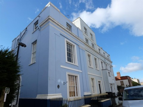 View Full Details for 5 Gordon Road, Clifton, Bristol - EAID:hollismoapi, BID:11