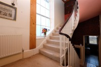 Images for 5 Gordon Road, Clifton, Bristol