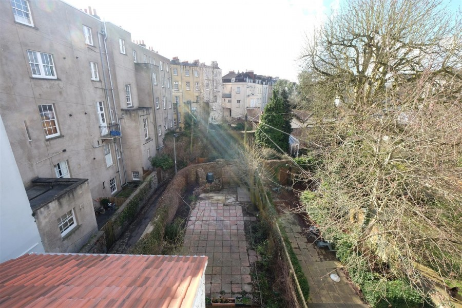 Images for 5 Gordon Road, Clifton, Bristol EAID:hollismoapi BID:11