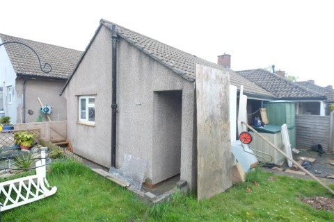 View Full Details for Crown Gardens, Warmley, Bristol - EAID:hollismoapi, BID:11
