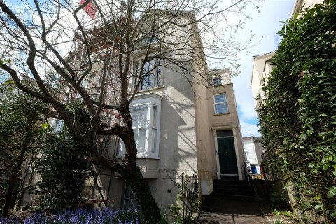 View Full Details for FFF 103 Hampton Road, Redland, Bristol - EAID:hollismoapi, BID:11