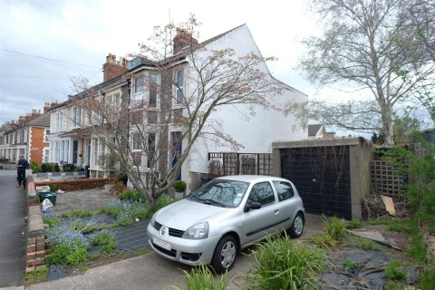 View Full Details for House and Plot @ 6 Beauley Road, Southville, Bristol - EAID:hollismoapi, BID:11