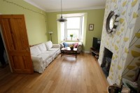 Images for House and Plot @ 6 Beauley Road, Southville, Bristol