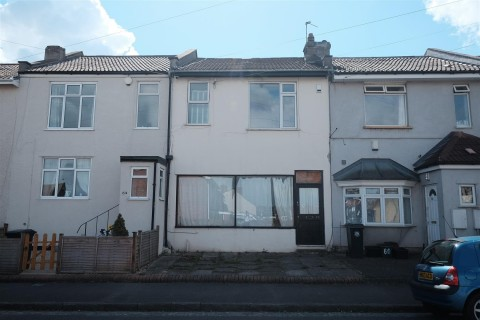 View Full Details for 62 Langton Court Road, St. Annes, Bristol - EAID:hollismoapi, BID:11
