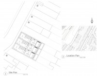 Images for Land @ Eldon Terrace, Windmill Hill, Bristol