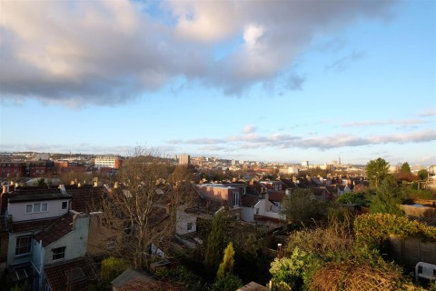 View Full Details for Mendip Road, Bedminster, Bristol - EAID:hollismoapi, BID:11