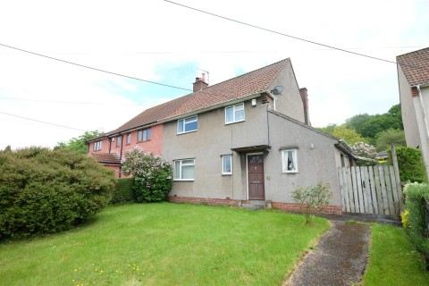 View Full Details for 2 Clevedon Lane, Clapton In Gordano, Bristol - EAID:hollismoapi, BID:11