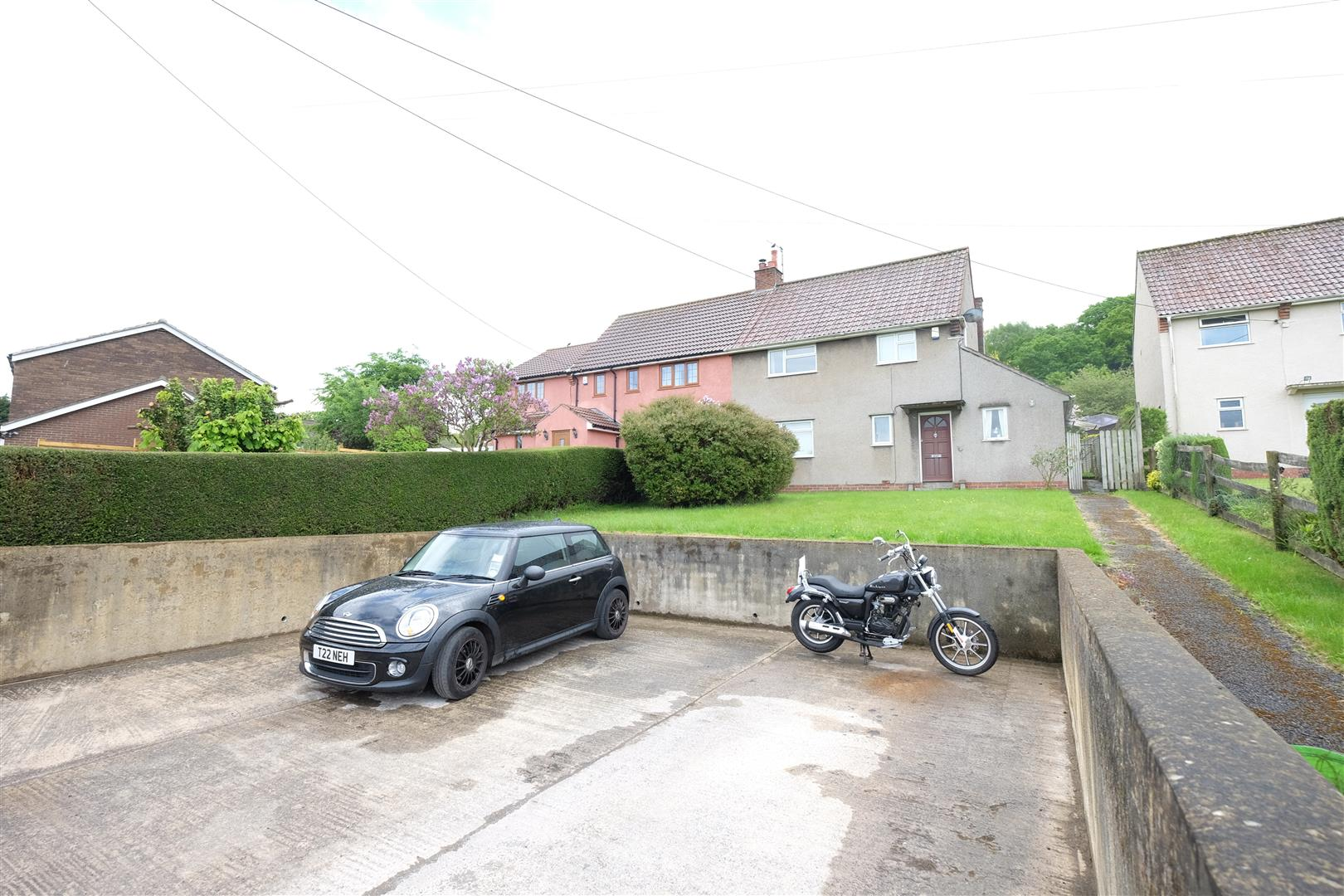 Images for 2 Clevedon Lane, Clapton In Gordano, Bristol EAID:hollismoapi BID:11