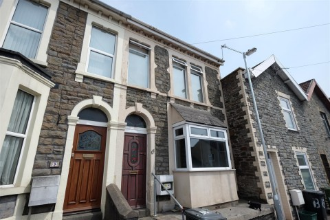 View Full Details for 11 Forest Road, Kingswood, Bristol - EAID:hollismoapi, BID:11