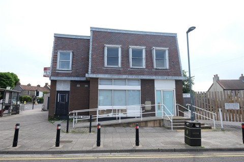 View Full Details for 88 High Street, Hanham, Bristol - EAID:hollismoapi, BID:11