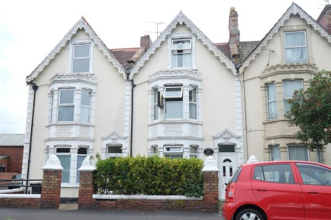 View Full Details for 235 Avonmouth Road, Avonmouth, Bristol - EAID:hollismoapi, BID:11