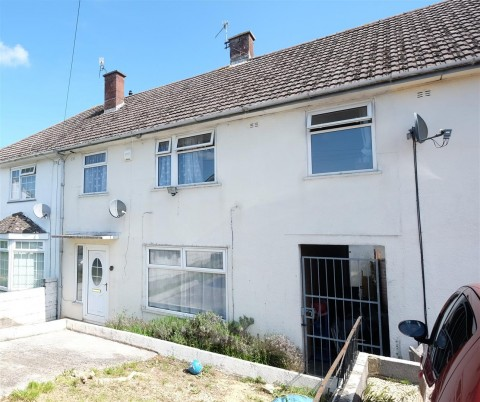 View Full Details for 83 Collinson Road, Hartcliffe, Bristol - EAID:hollismoapi, BID:11